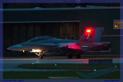 2016-meiringen-f-18-5-hornet-tiger-night-flight-079