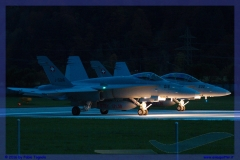 2016-meiringen-f-18-5-hornet-tiger-night-flight-082