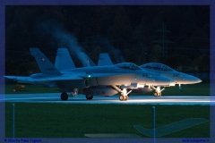 2016-meiringen-f-18-5-hornet-tiger-night-flight-083
