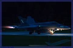 2016-meiringen-f-18-5-hornet-tiger-night-flight-084