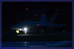 2016-meiringen-f-18-5-hornet-tiger-night-flight-088