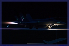 2016-meiringen-f-18-5-hornet-tiger-night-flight-090