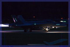 2016-meiringen-f-18-5-hornet-tiger-night-flight-091