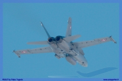 2017-Sion-WEF-F18-F5-Hornet-Tiger_012