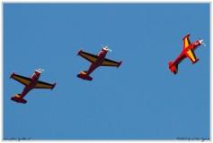 2015-rivolto-55-frecce-tricolori-152
