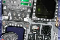 2002-F18-cockpit-swiss-008