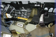 2002-F18-cockpit-swiss-016