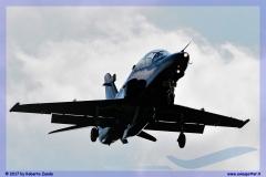 2017-decimomannu-raf-hawk-ami-T-346-016