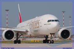 2017-malpensa-inside-boeing-airbus-a-380-b-747-777-cargo_030