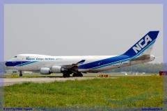 2017-malpensa-inside-boeing-airbus-a-380-b-747-777-cargo_039