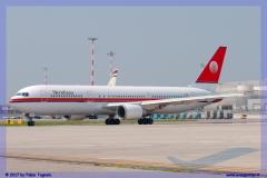 2017-malpensa-inside-boeing-airbus-a-380-b-747-777-cargo_064