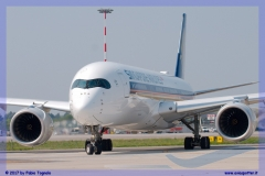 2017-malpensa-inside-boeing-airbus-a-380-b-747-777-cargo_071