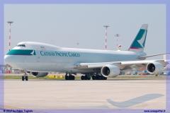 2017-malpensa-inside-boeing-airbus-a-380-b-747-777-cargo_075