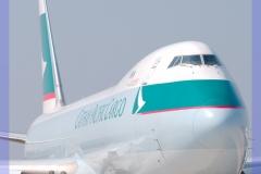 2017-malpensa-inside-boeing-airbus-a-380-b-747-777-cargo_078