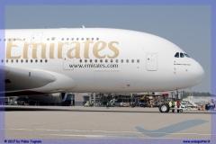 2017-malpensa-inside-boeing-airbus-a-380-b-747-777-cargo_088