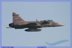 2013-jesolo-air-show-tornado-typhoon-gripen_002