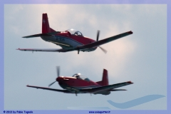 2013-jesolo-air-show-tornado-typhoon-gripen_010