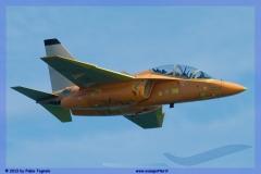 2013-jesolo-air-show-tornado-typhoon-gripen_024