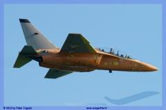 2013-jesolo-air-show-tornado-typhoon-gripen_025