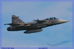 2013-jesolo-air-show-tornado-typhoon-gripen_026