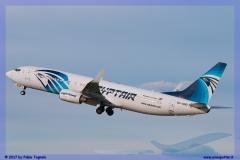2017-Malpensa-Boeing-Airbus-A-380-B-747-757-787_015