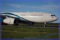 2017-Malpensa-Boeing-Airbus-A-380-B-747-757-787_051