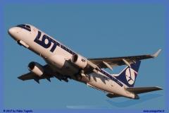 2017-Malpensa-Boeing-Airbus-A-380-B-747-757-787_057