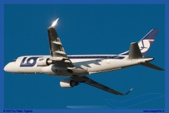 2017-Malpensa-Boeing-Airbus-A-380-B-747-757-787_059