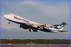 2017-Malpensa-Boeing-Airbus-A-380-B-747-757-787_062