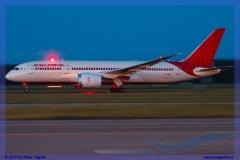 2017-Malpensa-Boeing-Airbus-A-380-B-747-757-787_087