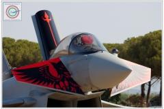 2017-grosseto-f-35-typhoon-100-anni-aeronautica-militare-002
