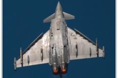 2017-grosseto-f-35-typhoon-100-anni-aeronautica-militare-038