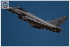 2017-grosseto-f-35-typhoon-100-anni-aeronautica-militare-042