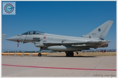 2017-grosseto-f-35-typhoon-100-anni-aeronautica-militare-051