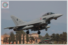 2017-grosseto-f-35-typhoon-100-anni-aeronautica-militare-068