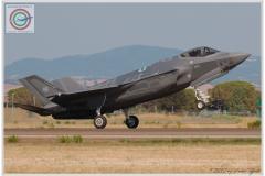 2017-grosseto-f-35-typhoon-100-anni-aeronautica-militare-094