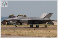 2017-grosseto-f-35-typhoon-100-anni-aeronautica-militare-099