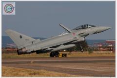2017-grosseto-f-35-typhoon-100-anni-aeronautica-militare-114