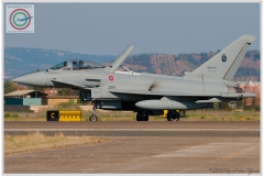 2017-grosseto-f-35-typhoon-100-anni-aeronautica-militare-129