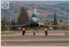 2017-grosseto-f-35-typhoon-100-anni-aeronautica-militare-132