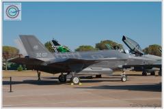 2017-grosseto-f-35-typhoon-100-anni-aeronautica-militare-139