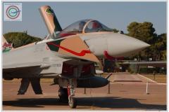 2017-grosseto-f-35-typhoon-100-anni-aeronautica-militare-146