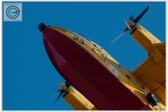 2017-san-teodoro-incendio-canadair-super-puma-cl-415-water-bomber-007