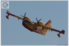 2017-san-teodoro-incendio-canadair-super-puma-cl-415-water-bomber-009