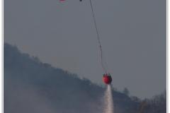 2017-san-teodoro-incendio-canadair-super-puma-cl-415-water-bomber-012