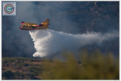 2017-san-teodoro-incendio-canadair-super-puma-cl-415-water-bomber-013