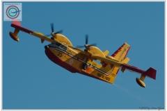 2017-san-teodoro-incendio-canadair-super-puma-cl-415-water-bomber-018
