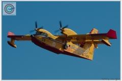 2017-san-teodoro-incendio-canadair-super-puma-cl-415-water-bomber-020