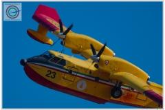 2017-san-teodoro-incendio-canadair-super-puma-cl-415-water-bomber-024