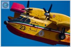 2017-san-teodoro-incendio-canadair-super-puma-cl-415-water-bomber-026